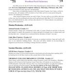WP-ASP-course-descriptions_Page_1