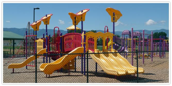 WPS Playground