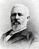 Henry A. Coffeen