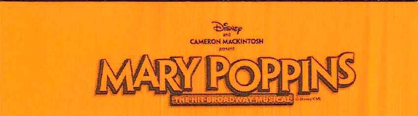 mary poppins_0001