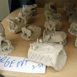 4-Largent Clay Art