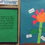 Flower Art - Alex