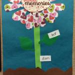 Flower Art - Aubrey