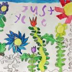 Flower Art - Watercolor2 - Copy