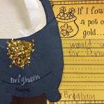 Pot of Gold KG - Brigham