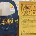 Pot of Gold KG - Gabe