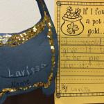 Pot of Gold KG - Larissa