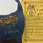 Pot of Gold KG - Lexie