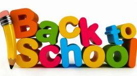 Back-to-school-school-clipart-education-clip-art-school-clip-art-5
