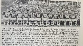 1986-football-photo