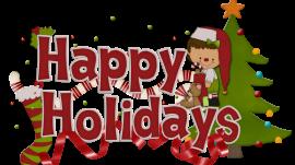 happy-holidays-clip-art-free-ooeq0o-clipart